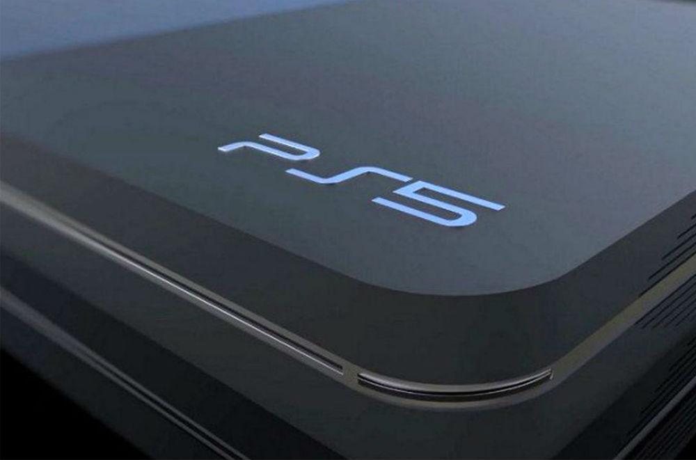 Sony confirma que está trabajando en una PlayStation 5 35