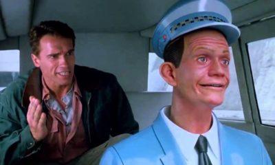 Los taxis autónomos llegarán a Israel de la mano de Volkswagen e Intel 34