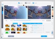 videoproc convertir 4