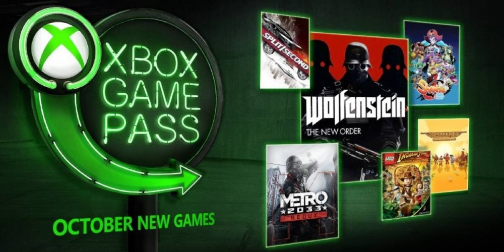 Xbox Game Pass estará disponible para PC 31