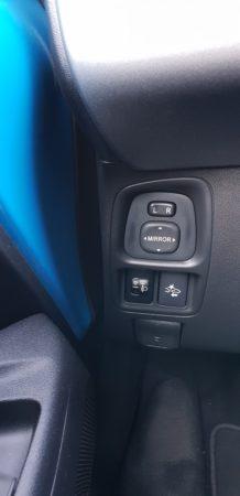 Toyota Aygo 2018, minimizar 49