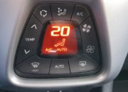 Toyota Aygo 2018, minimizar 67