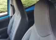 Toyota Aygo 2018, minimizar 71