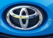 Toyota Aygo 2018, minimizar 79