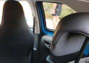 Toyota Aygo 2018, minimizar 87