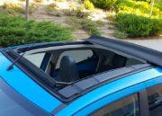 Toyota Aygo 2018, minimizar 91