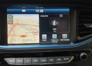 Hyundai Ioniq PHEV, energía 105