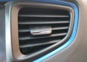 Hyundai Ioniq PHEV, energía 89