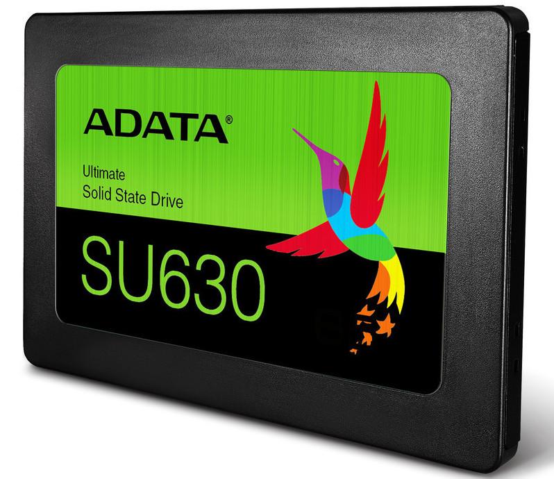 Guía de compra SSD, todo lo que debes saber del gran estándar de almacenamiento 34