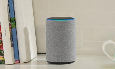 Alexa ¿Estás ahí? Conviviendo con los nuevos Echo de Amazon 41