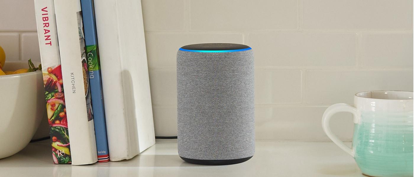 Alexa ¿Estás ahí? Conviviendo con los nuevos Echo de Amazon 29