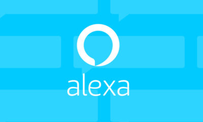 Alexa en Microsoft Store