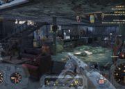 Fallout 76 para PC, análisis: volver al yermo siempre es divertido 66