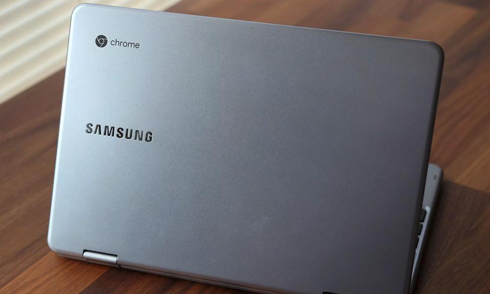 ChromeOS en cualquier PC