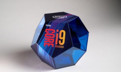 Intel Comet Lake-S: ¿diez núcleos en proceso de 14 nanómetros? 52