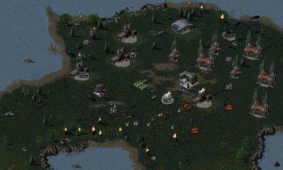 Command & Conquer: Tiberian Dawn Remaster anunciado: sin micropagos 30
