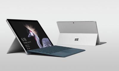 Microsoft celebra el Cyber Monday con ofertas únicas en Surface y Xbox One 89