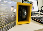 Corsair Dark Core RGB SE y MM1000, análisis: todo es mejor en buena compañía 36