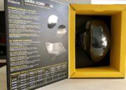 Corsair Dark Core RGB SE y MM1000, análisis: todo es mejor en buena compañía 38