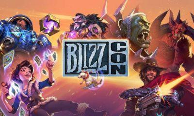 Blizzard anuncia Diablo Immortal, Warcraft III: Reforged y Destiny 2 gratis 61
