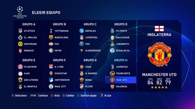 FIFA 19, análisis para PS4: de lo mejor hasta la fecha 33