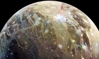 Diez cosas interesantes sobre Ganímedes que quizá no conocías 43