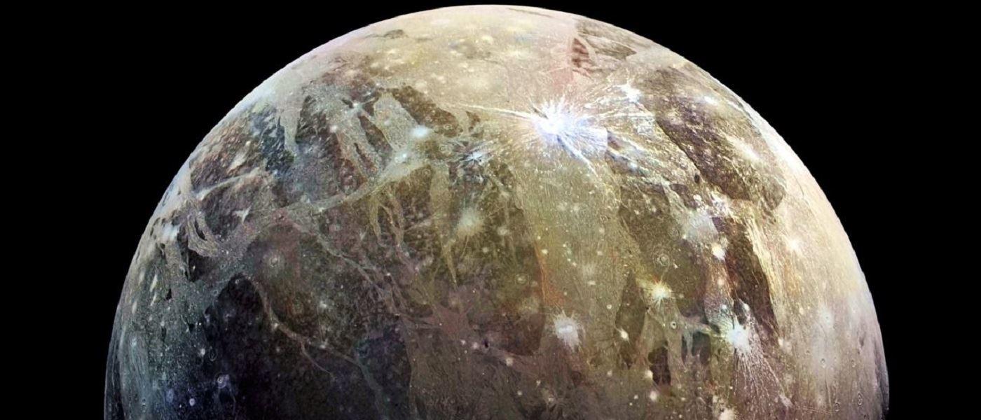 Diez cosas interesantes sobre Ganímedes que quizá no conocías 30