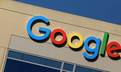 Google sufre un hackeo y promociona un timo en Twitter 39