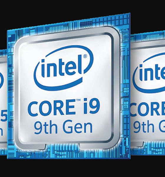 diferenciar los procesadores Intel