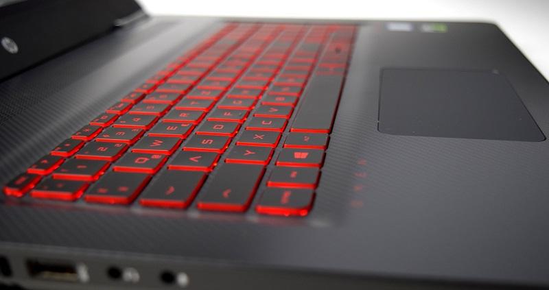 HP celebra el Black Friday con un 15% de descuento en todos sus productos 30
