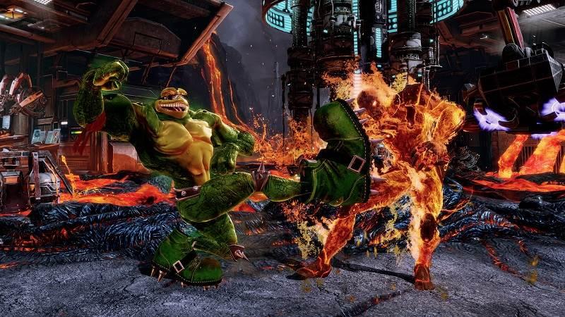 Diez Juegos Exclusivos De Xbox One Que Han Definido A Esta Consola