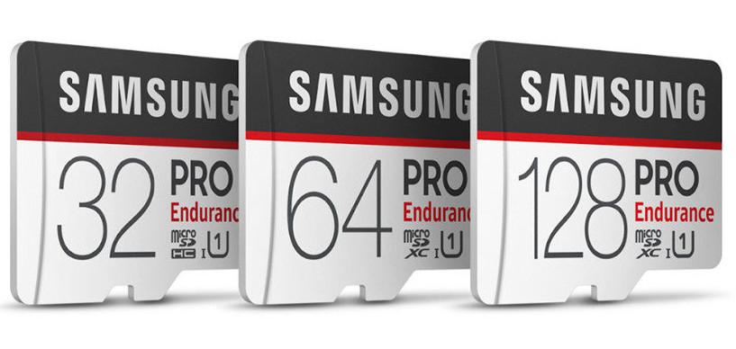 MicroSD, cómo elegir la tarjeta ideal para tus necesidades 41