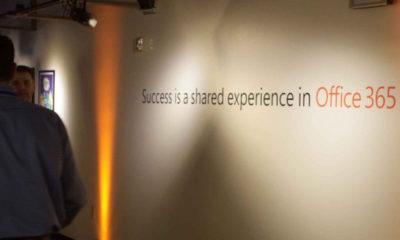 """Microsoft Office recopila datos """"a gran escala y de manera encubierta"""", dice el gobierno holandés 38"""