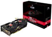 Especificaciones de la Radeon RX 590: hasta 1,6 GHz en la GPU 33