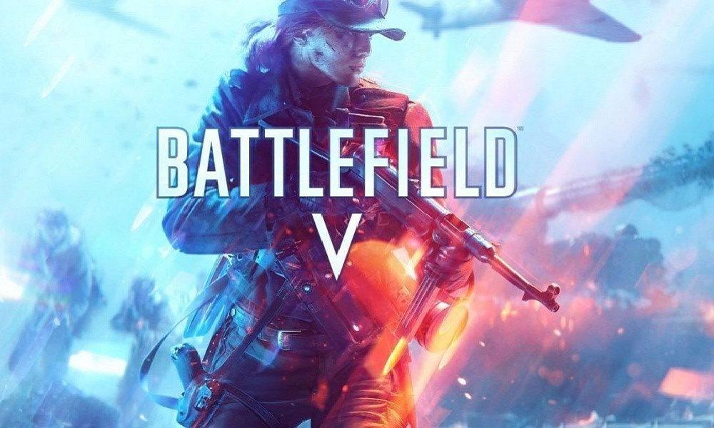 Requisitos de Battlefield V: una RTX 2070 para activar trazado de rayos 29