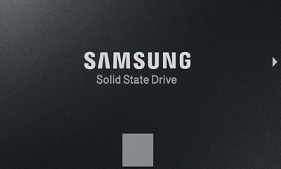 Samsung 860 QVO: las SSDs serán más baratas que nunca 53