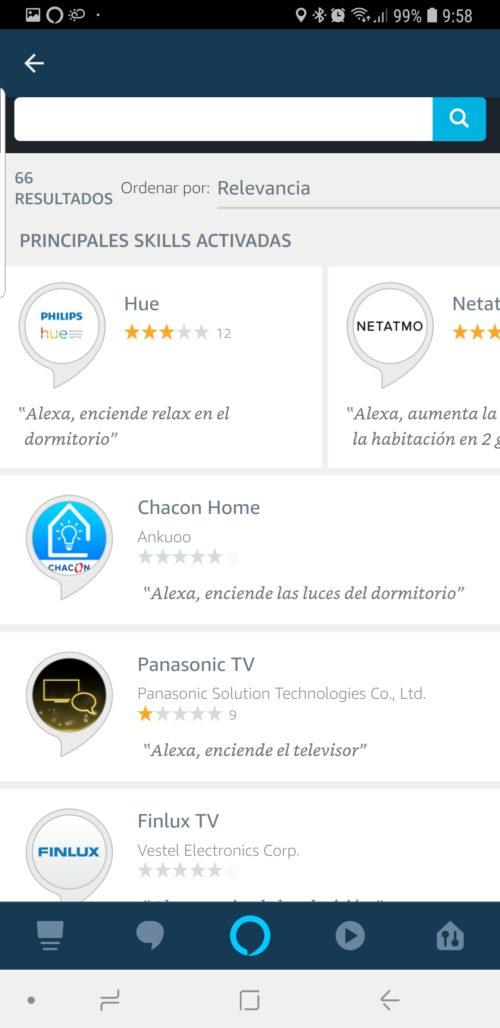 Alexa ¿Estás ahí? Conviviendo con los nuevos Echo de Amazon 49