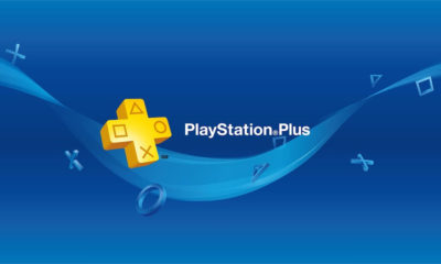 PlayStation Store PSPlus Descuentos Dobles