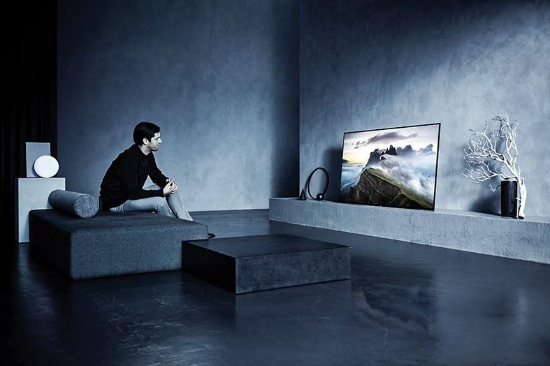 QLED vs. OLED vs. MicroLED ¿cuál es la mejor tecnología? 43