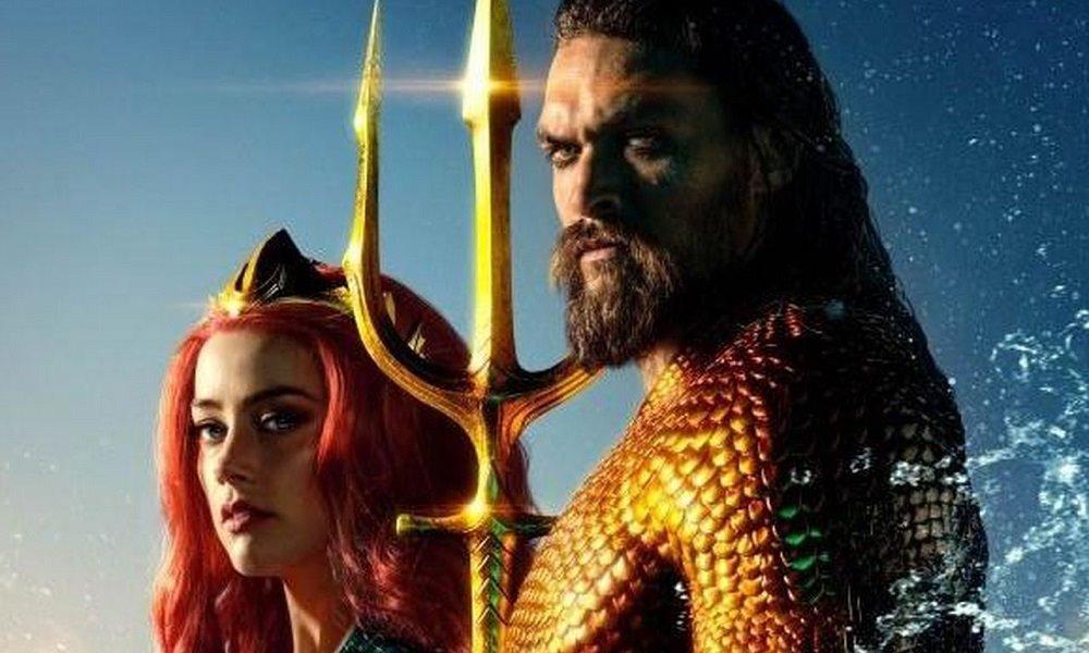 Tráiler final de Aquaman: fecha de estreno y todo lo que debes saber 35