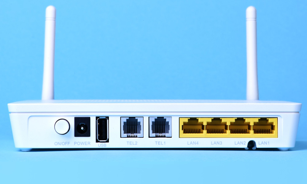 vulnerabilidad UPnP