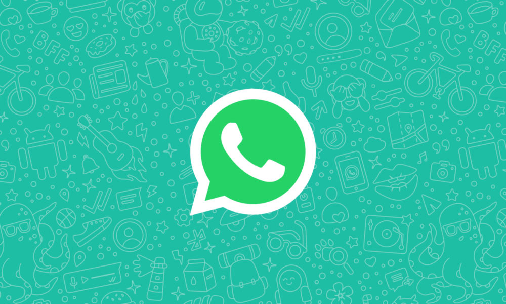 Whatsapp anuncios estados
