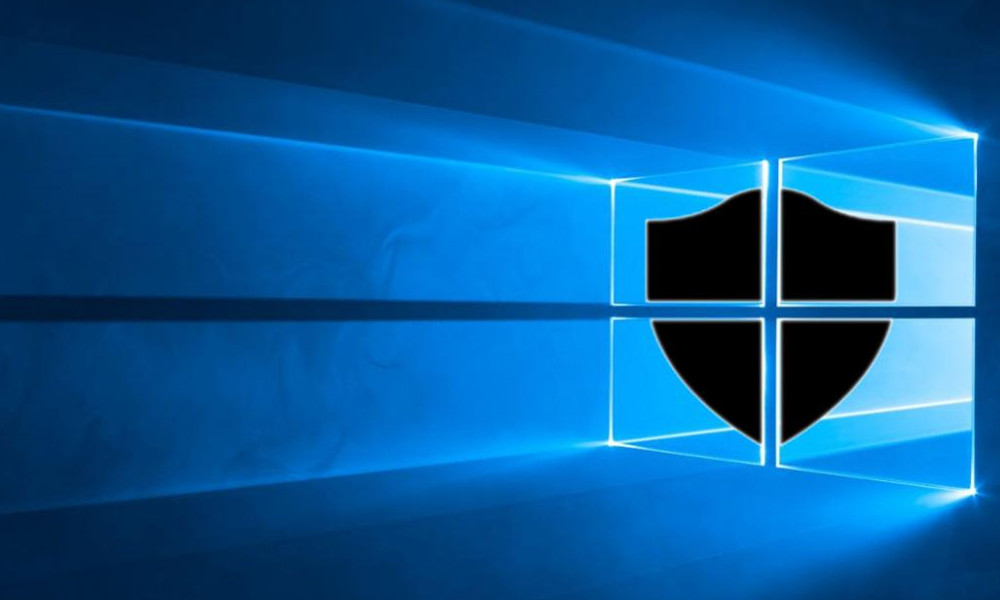 antivirus para Windows 10