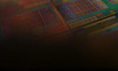 Zen 3 en proceso de 7 nm+: AMD dará prioridad a la eficiencia 137