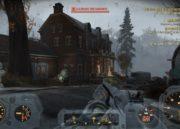 Fallout 76 para PC, análisis: volver al yermo siempre es divertido 64
