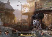 Fallout 76 para PC, análisis: volver al yermo siempre es divertido 62