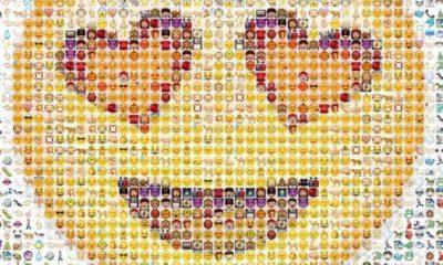 El Emoji cumple diez años desde su debut en iPhone OS 2.2 31