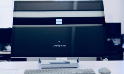 Microsoft supera a Apple como la empresa más valiosa del mundo 53