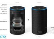 Alexa ¿Estás ahí? Conviviendo con los nuevos Echo de Amazon 105