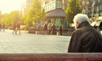 La IA permite adelantar el diagnóstico del Alzheimer 93